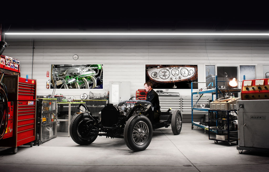 auto restoration rm auto restoration leading car restoration facility. Black Bedroom Furniture Sets. Home Design Ideas