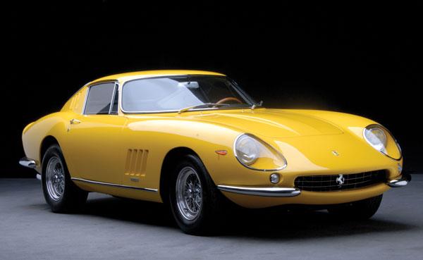 1966-Ferrari-275GTB-4-Cam_01.jpg